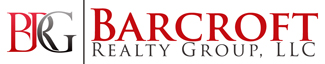 Barcroft Realty Logo Used by Permission