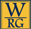 Westgate Realty Logo Used by Permission